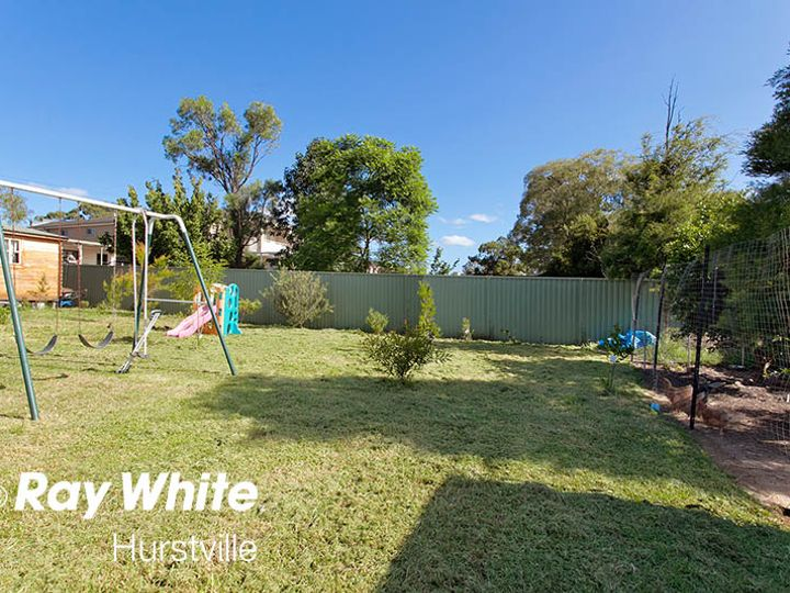 6 Victoria Street, Revesby, NSW