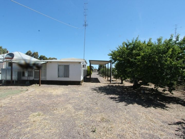 3 High Street, Arno Bay, SA