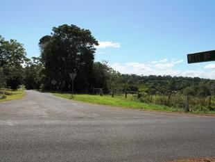 North Tamborine Prestige Acreage - North Tamborine