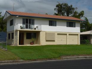 GENUINE TWO STOREY HOME IN ICONIC CARDWELL - Cardwell