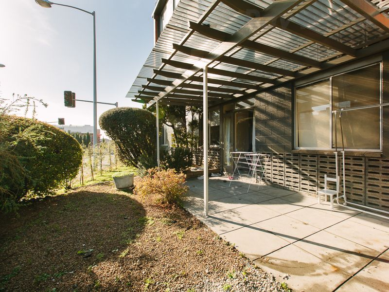 22 64 st georges terrace battery point tas residential for 22 st georges terrace
