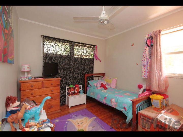 24 Wentworth Street, Leichhardt, QLD