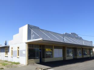 Wanganui Investment With Great Returns - Gonville