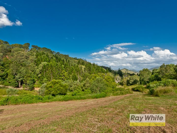 Lot 1 Costelloe Road, Laceys Creek, QLD
