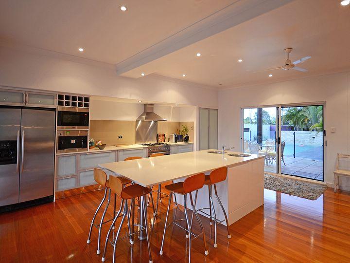 116 Gayndah Road, Maryborough West, QLD