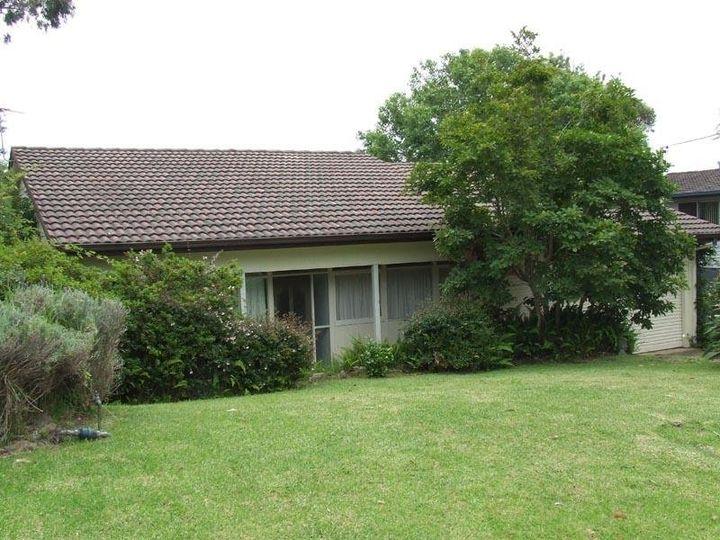 41 Boag Street, Mollymook, NSW