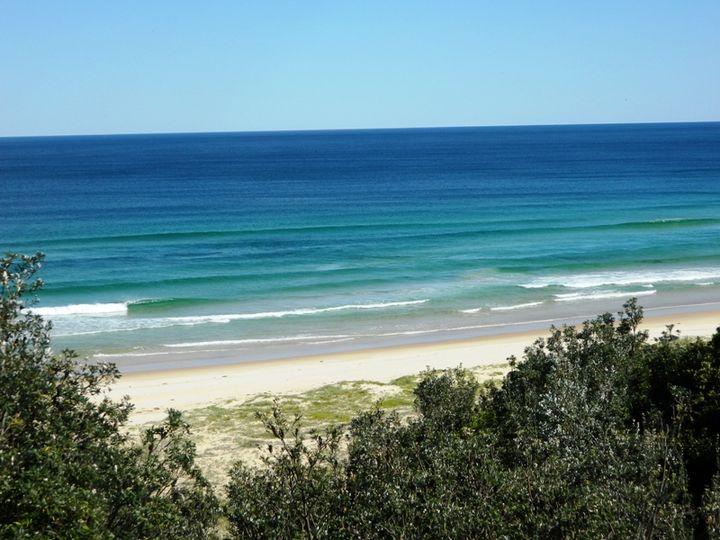20 Rennies Beach Close, Ulladulla, NSW