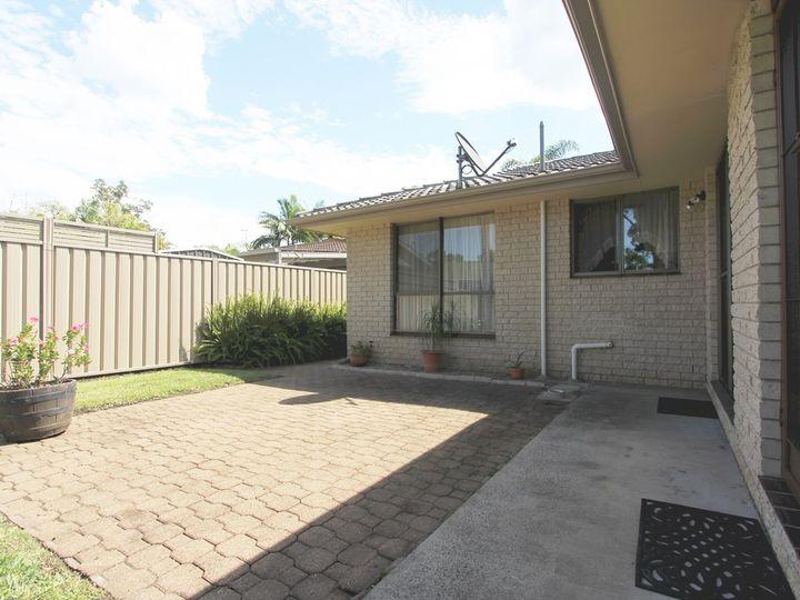12 Algona Avenue, Kincumber, NSW