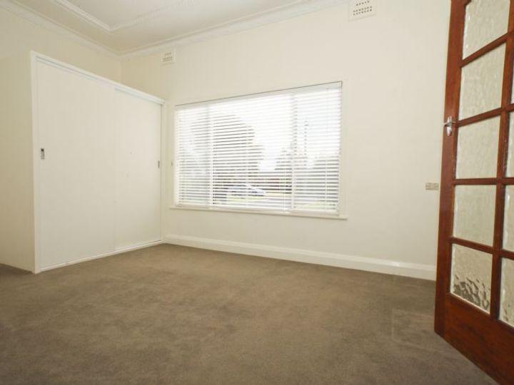 28 Wilga Street, Hanwood, NSW