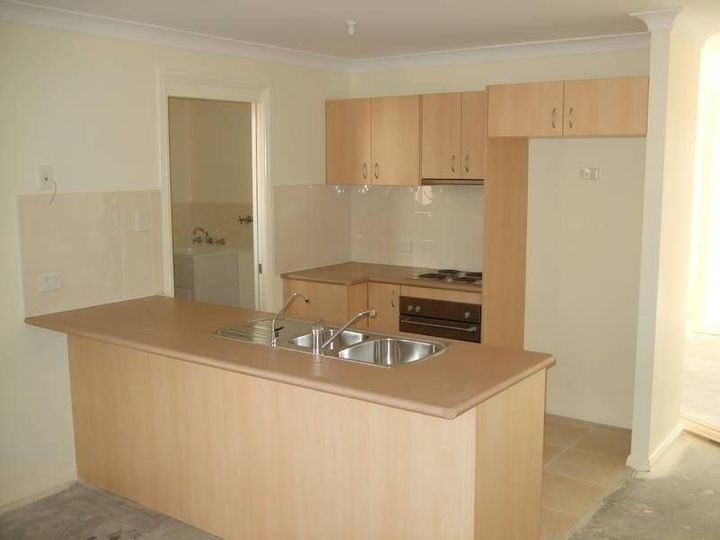 10 Peter Coote Street, Quirindi, NSW