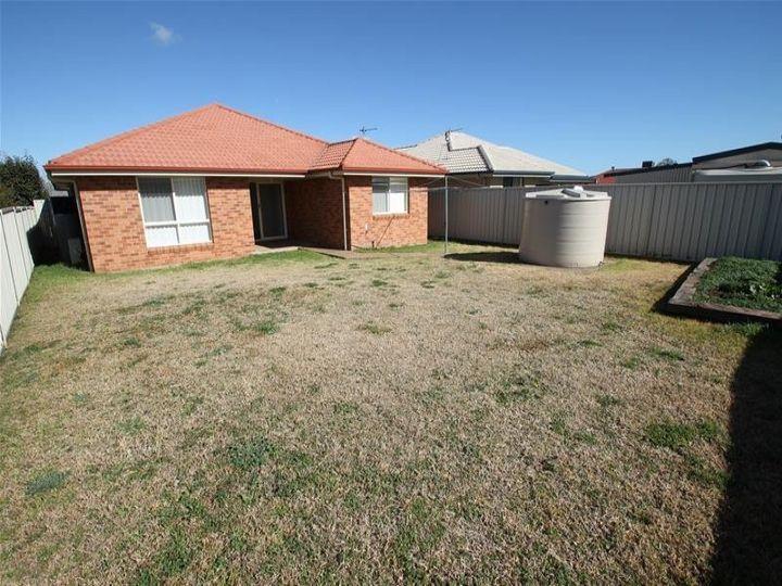 5 Green  Crescent, Quirindi, NSW