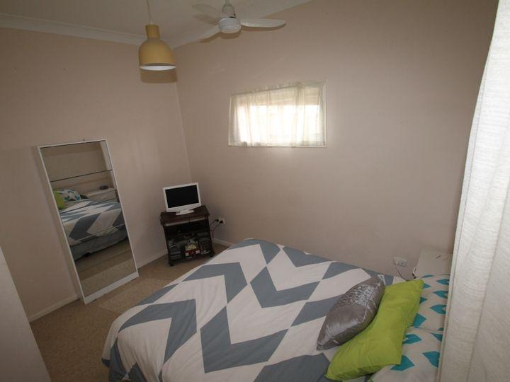 14 Abbott Street, Quirindi, NSW