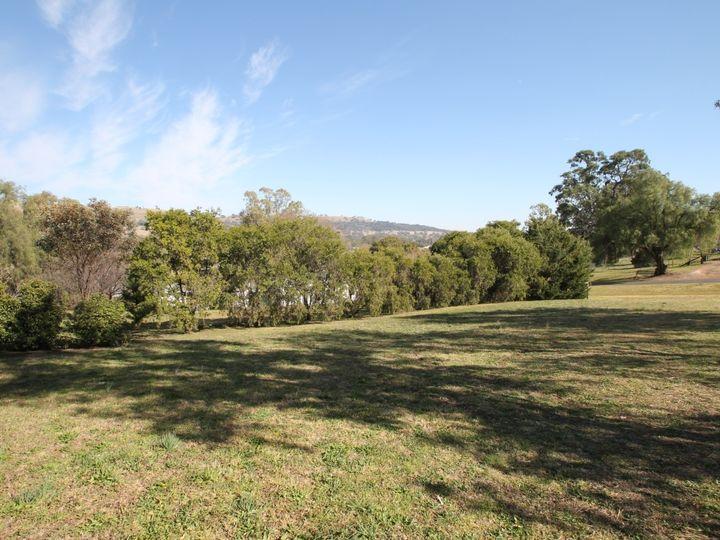 10 Fairbairn Street, Willow Tree, NSW