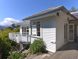Perfect for Kiwi Savers - Washington Valley