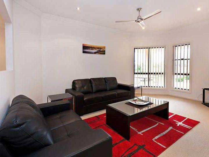 10 Edgewater Close, Yamba, NSW