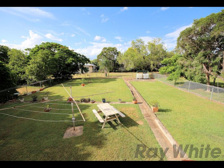 28 Clifton Street, Booval, QLD