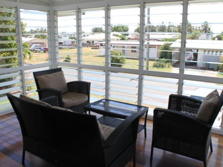 56 Carr Crescent, Lucinda, QLD