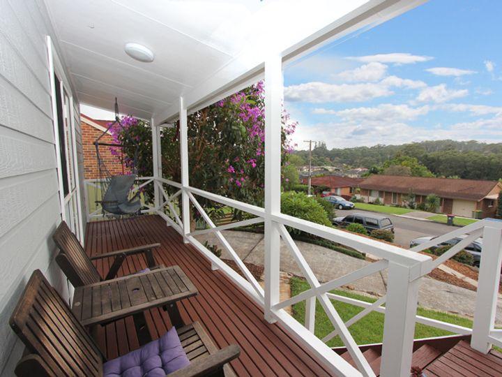 55 School Street, Kincumber, NSW