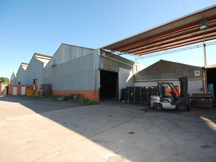 Lot 915 Bob Irvin Road, Hanwood, NSW