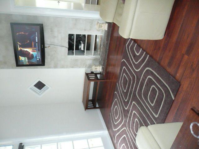ray white toronto rental application form