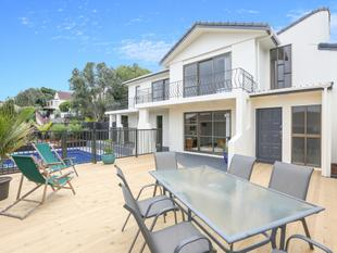 Breath-taking Family Paradise - Goodwood Heights