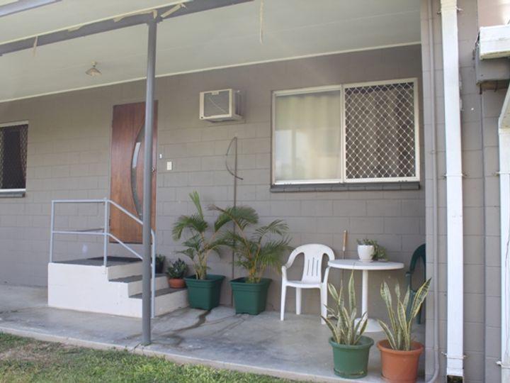 8 Blamey Street, Ingham, QLD