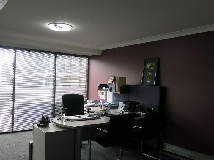 16/2-2A Catherine Street, Rockdale, NSW