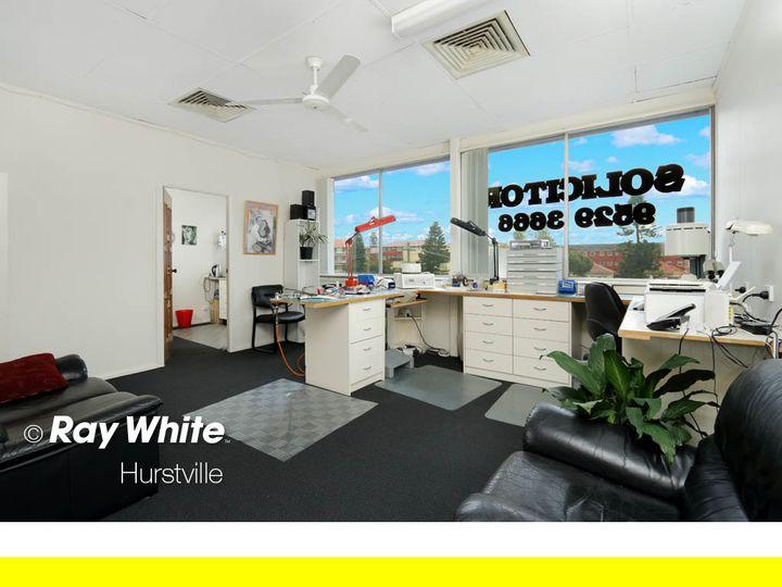 Suite 13/191 Ramsgate Road, Ramsgate Beach, NSW