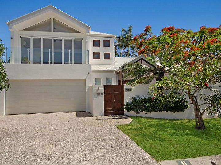6 Wesley Court, Noosa Heads, QLD