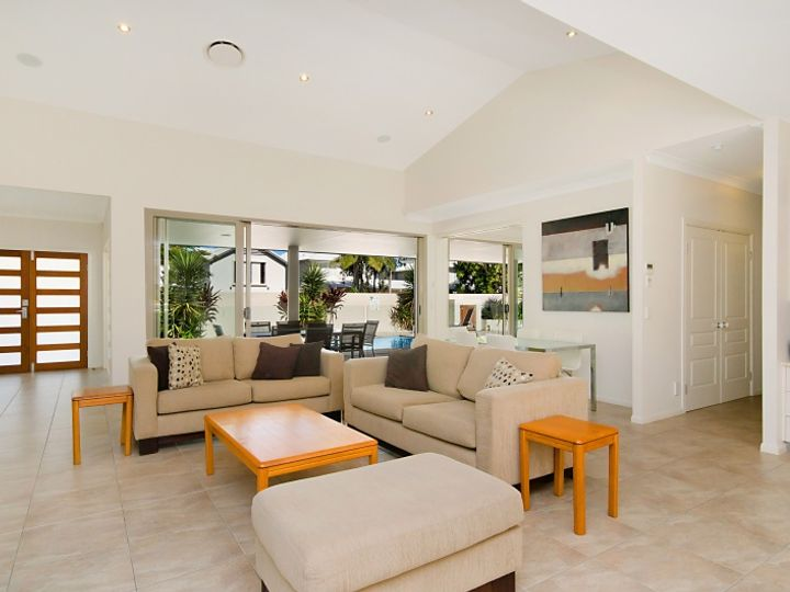 3 Key Court, Noosa Heads, QLD