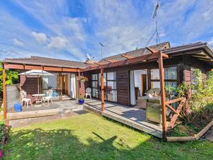 Auction Brought Forward - Kohimarama