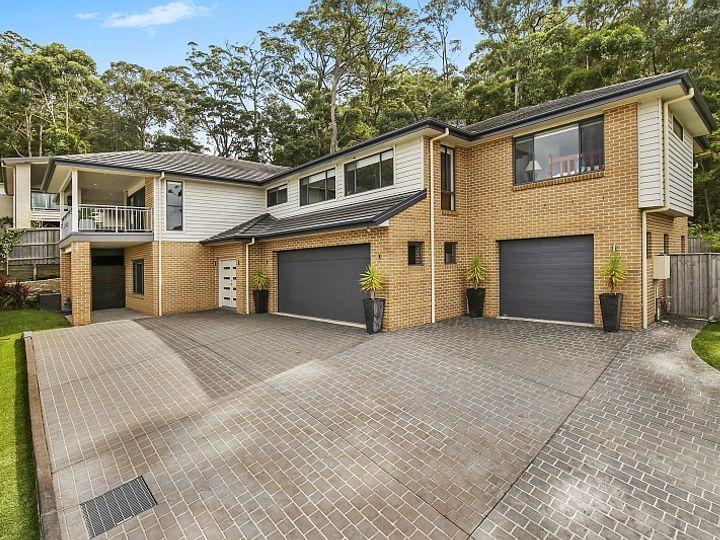 36 Boora Boora Road, Kincumber, NSW
