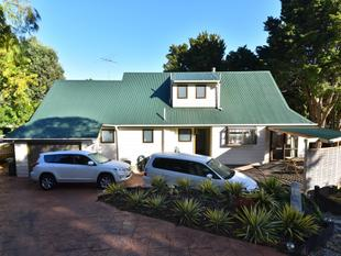 7 days & 7 Nights Must SELL - Goodwood Heights