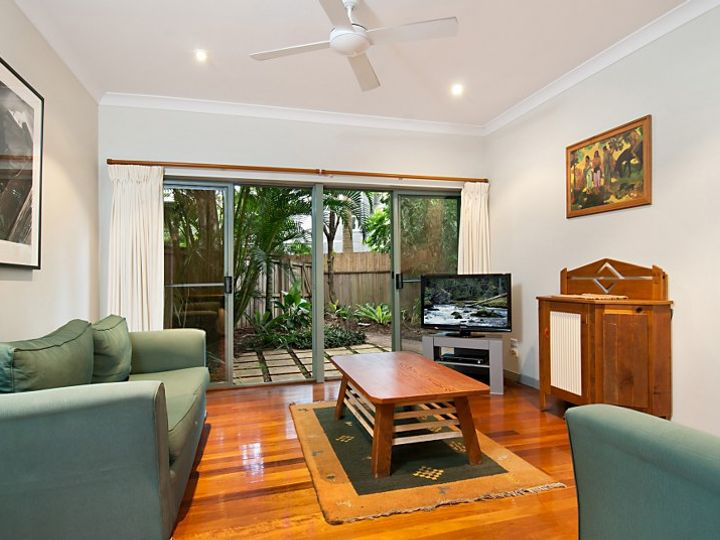 9/37 Byron Beachside, Byron Bay, NSW