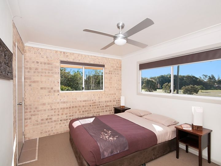 1/3 Somerset Street, Byron Bay, NSW