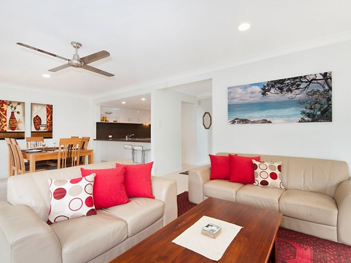 6/18-20 Paterson Lane, Byron Bay, NSW
