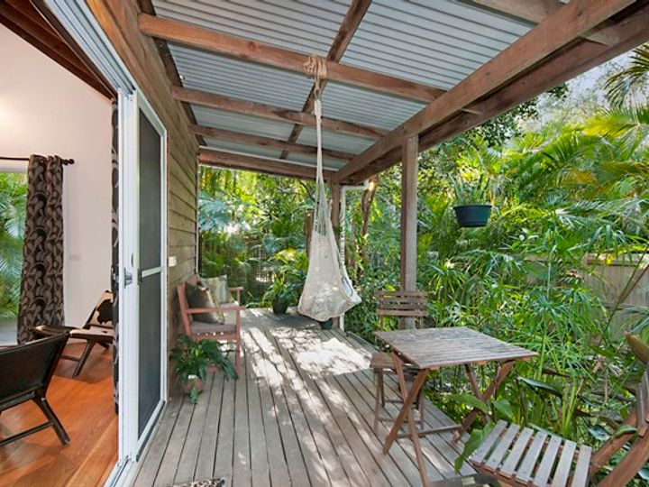 2/18 Old Bangalow Road, Byron Bay, NSW