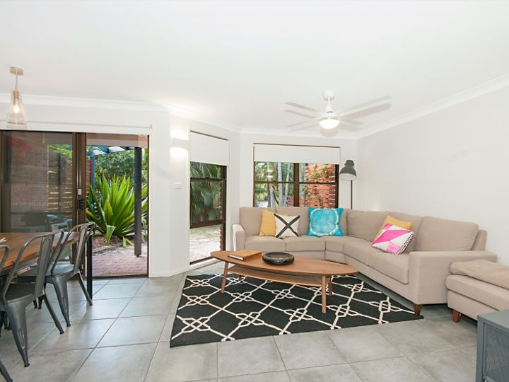 11/9 Massinger Street, Byron Bay, NSW