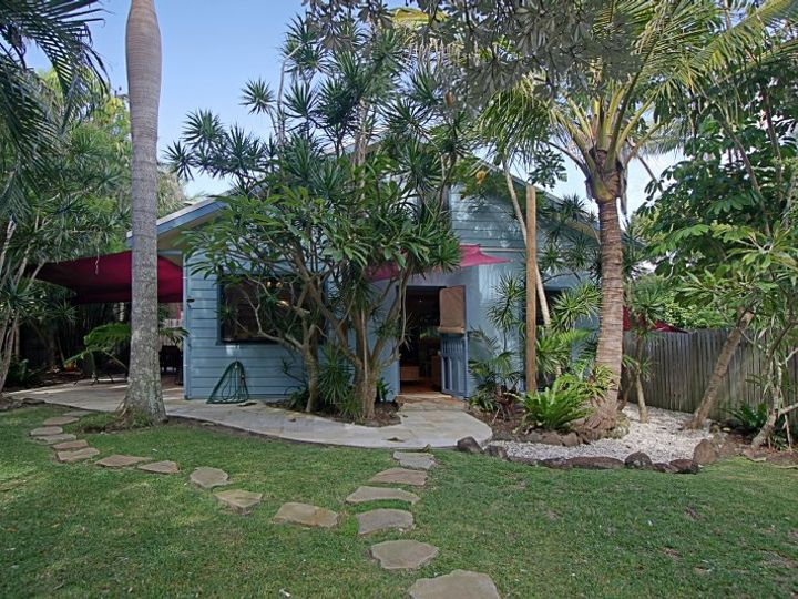 2 Manfred Street, Byron Bay, NSW