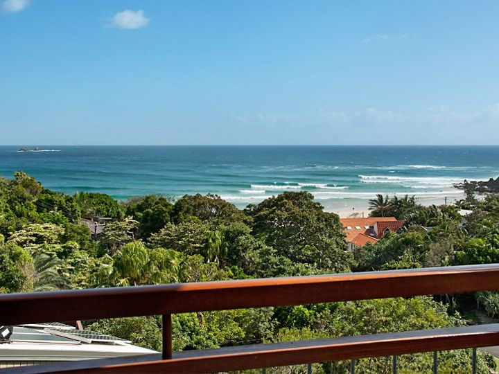 3/16 Palm Valley Drive, Wategos Beach, Byron Bay, NSW