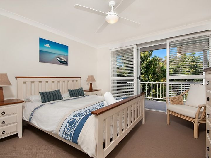 7/18-20 Paterson Lane, Byron Bay, NSW