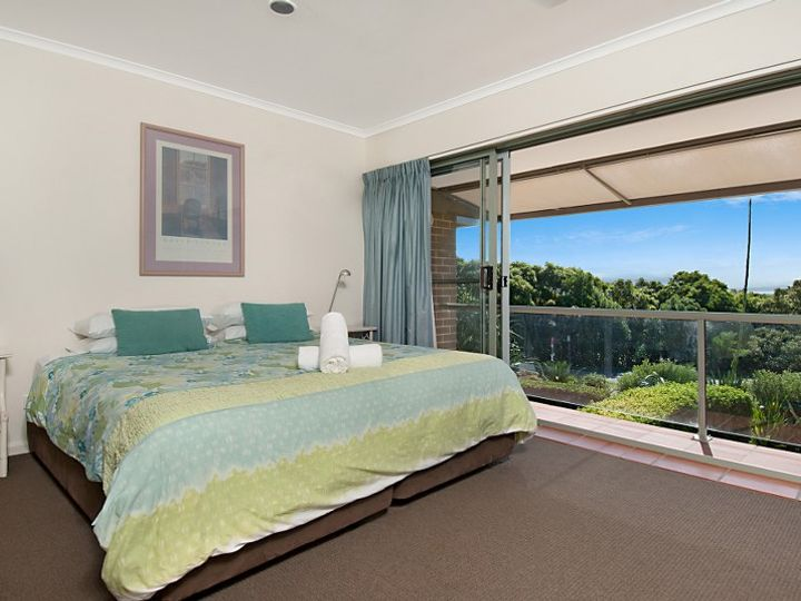 4/130 Lighthouse Road, Byron Bay, NSW