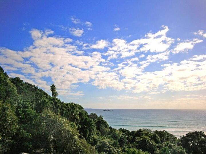 2/16 Palm Valley Drive, Watego's Beach, Byron Bay, NSW