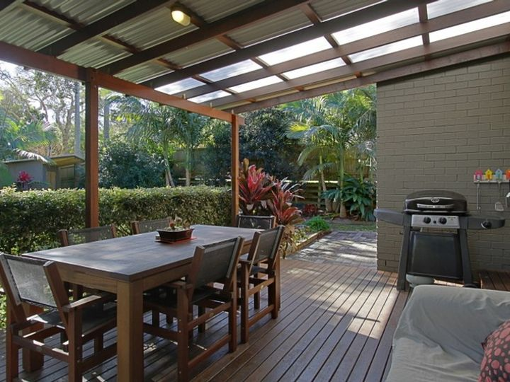 2 Wright Place, Byron Bay, NSW