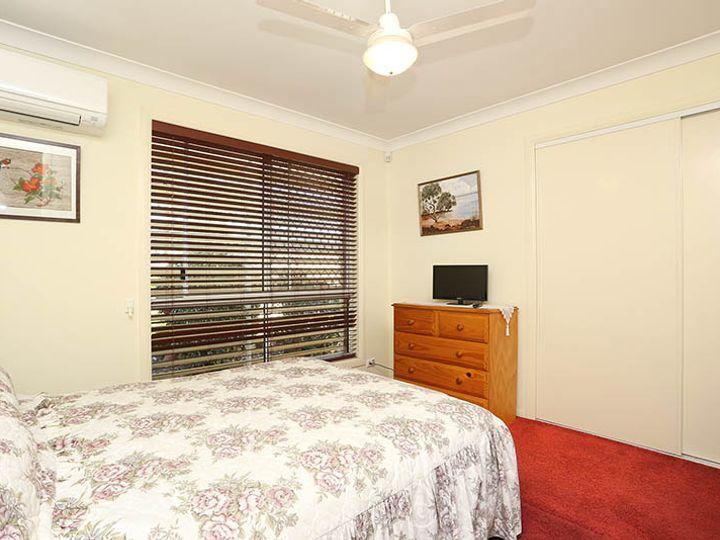 6 Eliza Court, Marsden, QLD