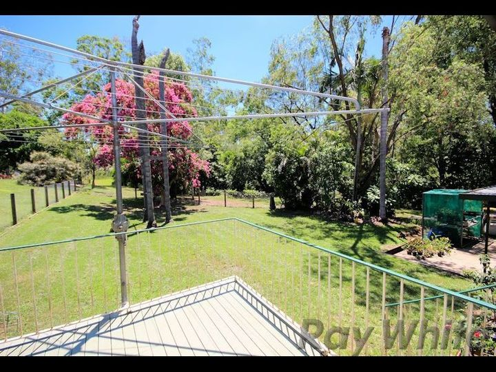 153A Pine Mountain Road, Brassall, QLD
