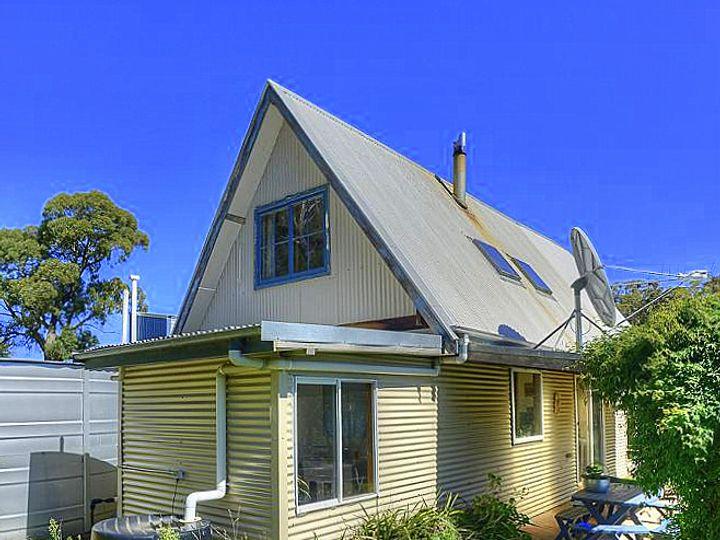 533 Harolds Cross Road, Harolds Cross, NSW
