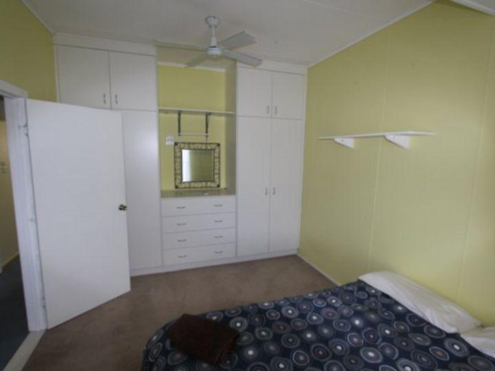 124 King Street, Charleville, QLD