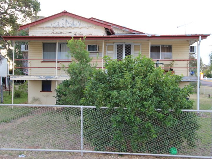 125 King Street, Charleville, QLD