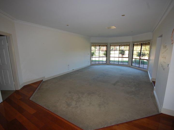 17 Colinroobie Road, Leeton, NSW